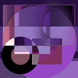 Iris Gelbart - Harmony