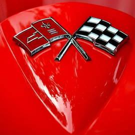 Dean Ferreira - Little Red Corvette