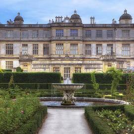 Joana Kruse - Longleat House - Wiltshire