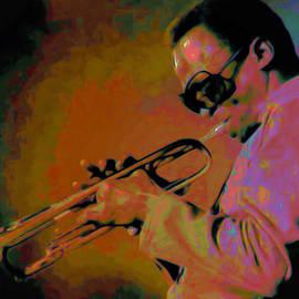 Fli Art - Miles Davis