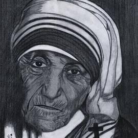 Bobby Dar - Mother Teresa