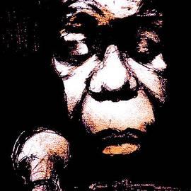 Will  Carlson - Nina Simone