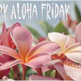 Sharon Mau - Pua Melia ke Aloha Maui