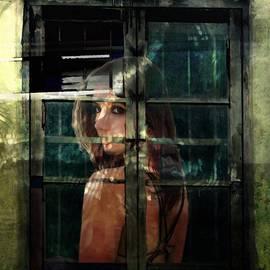 Gun Legler - Reflections