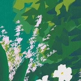 Alice Butera - Spring