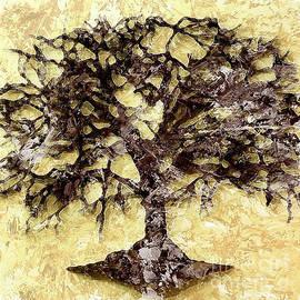 Victor Arriaga - Tree