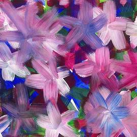 Danny S Y Lee - 2014 The Firework Flowers 02
