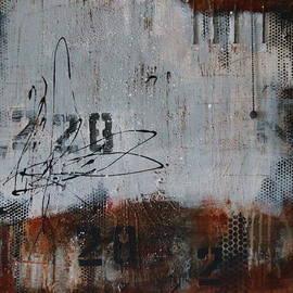 Lauren Petit - 228