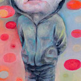 Manami Lingerfelt - 2nd Little Pig