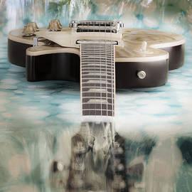 Thom Hanssen - Blues Fall