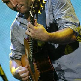 Don Olea - Dave Matthews