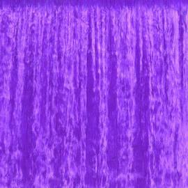 Bruce Nutting - Fantasy Waterfalls