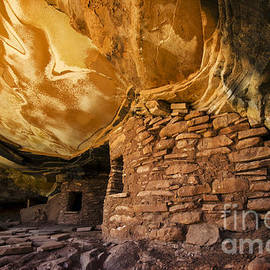 Bob Christopher - Ancient Spaces Utah
