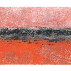 William Hartill - Untitled
