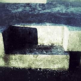 Julian Darcy - Shadows