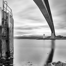 Grant Glendinning - Skye Bridge