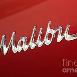 Gary Gingrich Galleries - 67 malibu Chevelle Logo -0058