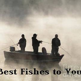Robin Lee Mccarthy Photography - 763 D71 FISHERMEN HAPPY BIRTHDAY.jpeg