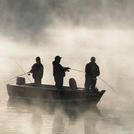 Robin Lee Mccarthy Photography - #763 D71 FISHERMEN Horizontal.JPG