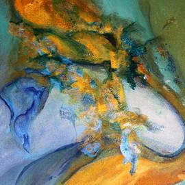 Kathleen Fowler - Tuesday Morning