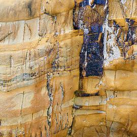 Steven Ralser - Rock Patterns