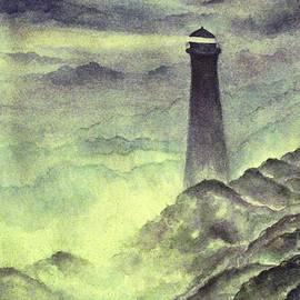 Hazel Holland - A Beacon of Hope
