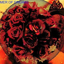 Anand Swaroop Manchiraju - A Dreamer Of Dreams
