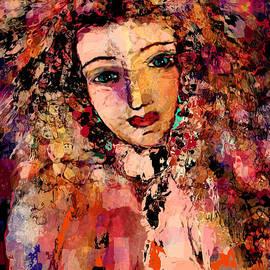 Natalie Holland - A Gentle Heart