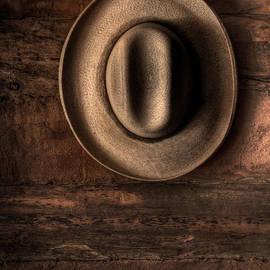 William Fields - A Hat for Maynard
