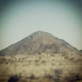 Azura Cornelius - A Pyramid In Las Vegas ??? well Looks