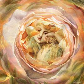 Carol Cavalaris - A Rose For Mary
