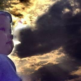 George Cousins - A Sense of Wonder