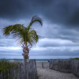 Mark Andrew Thomas - A South Beach Sunday