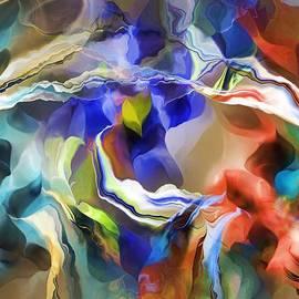 David Lane - Abstract 012613