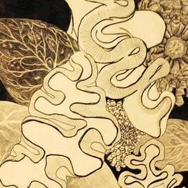 Linnea VanderMolen - Abstract 1