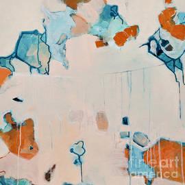 Iris Lehnhardt - Abstract 133