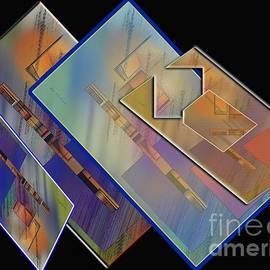 Iris Gelbart - Abstract 1440