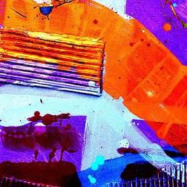 John  Nolan - Abstract  19614 cropped II