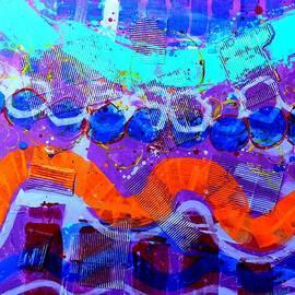 John  Nolan - Abstract  19614