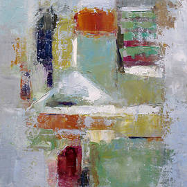 Becky Kim - Abstract 2015 02