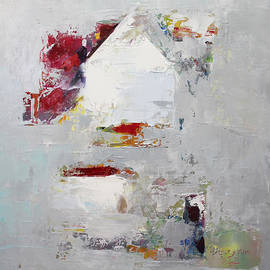 Becky Kim - Abstract 2015 04
