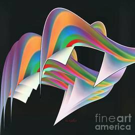Iris Gelbart - Abstract 3764