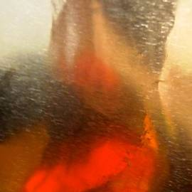 Stephanie Moore - Abstract 4756