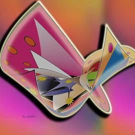Iris Gelbart - Abstract 4822
