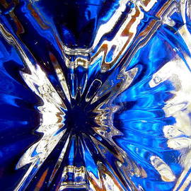 Stephanie Moore - Abstract 4934