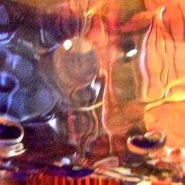 Stephanie Moore - Abstract 5563