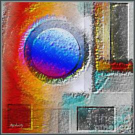 Nedunseralathan R - Abstract 924