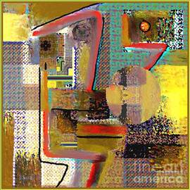 Nedunseralathan R - Abstract 926
