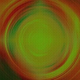 Sonali Gangane - Abstract Art 3