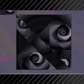 Mario Carini - Abstract Art 716